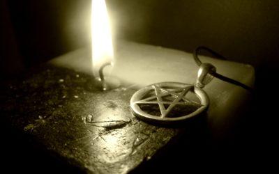 Basic Rites & Rituals in Demonology